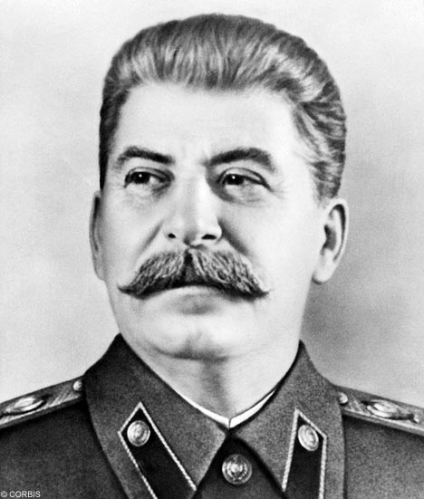 http://nanaberuashvili.files.wordpress.com/2010/01/stalin.jpg